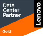 Lenovo Datacenter partner